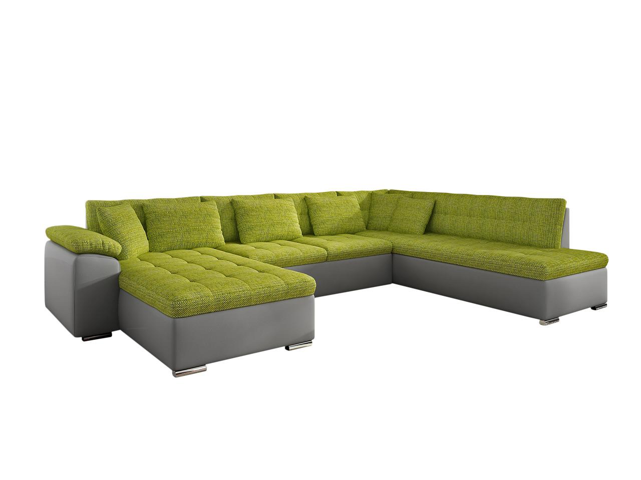 Leder ecksofa zu verschenken inspirierendes for Sofa zu verschenken