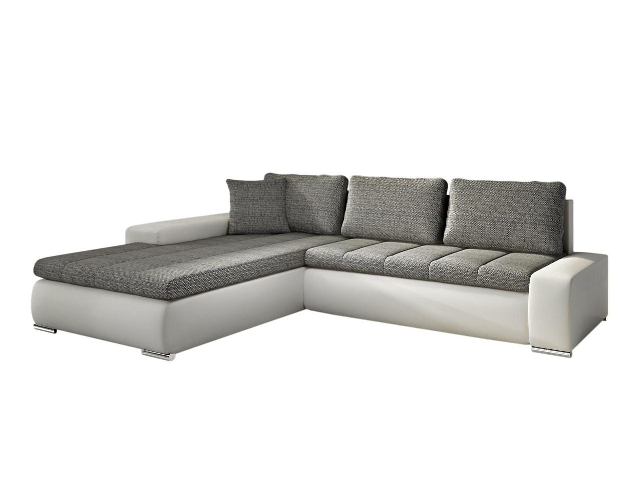 sofa cora mini eckcouch sofagarnitur sofa cora mini mit. Black Bedroom Furniture Sets. Home Design Ideas