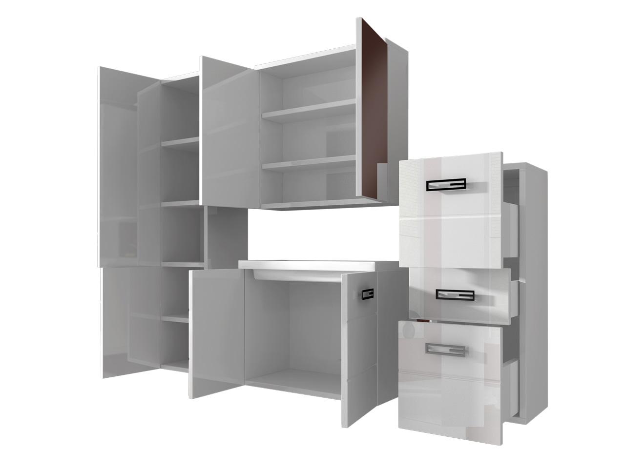 gro es badezimmer set. Black Bedroom Furniture Sets. Home Design Ideas